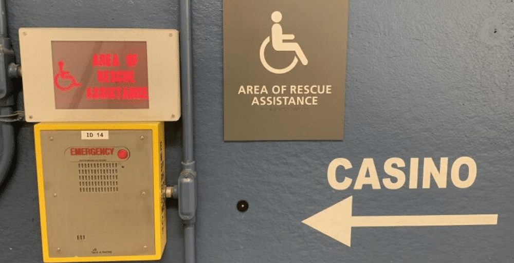 Expanding Your Business: Area of Rescue Solutions